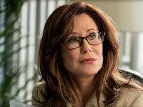 Major Crimes Season 2 Episode 10