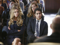 Twisted Season 1 Episode 10