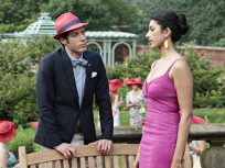 Royal Pains Season 5 Episode 9