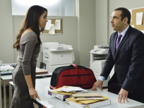 Suits Season 3 Episode 7