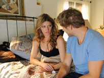 Mistresses Season 1 Episode 12