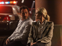The Bridge Season 1 Episode 8