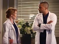 Grey's Anatomy Season 10 Episode 2