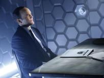 Agents of S.H.I.E.L.D. Season 1 Episode 1