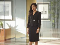 Suits Season 3 Episode 10