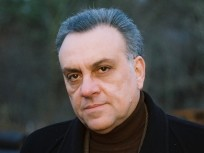 More of Johnny Sack on Life on Mars