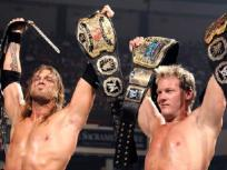 Wrestlemania 26 Spoilers: Edge vs. Jericho?