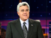 Jay Leno to Reclaim 11:30 Time Slot; Future Unclear for Conan O'Brien