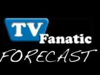 TV Fanatic Forecast: Spoilers for Grey's Anatomy, 24 and More