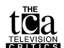 Television Critics Association Awards Recognize Homeland, Game of Thrones and More