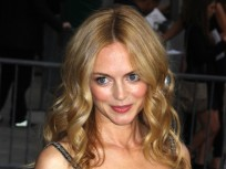 Heather Graham and Mary Lynn Rajskub to Appear on Californication