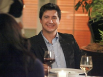 Ken Marino Cast on Final Season of Eastbound & Down