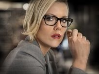 Kathleen Robertson Joins Cast of Bates Motel