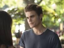 The Vampire Diaries Season 5 Episode 2