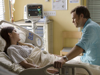 Dexter Finale Scores Record Ratings for Showtime