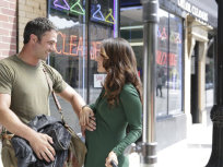 Chicago Fire Season 2 Episode 2