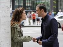 Betrayal Season 1 Episode 2