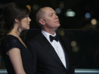 The Blacklist Season 1 Episode 2