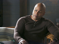 NCIS: Los Angeles Season 5 Episode 2
