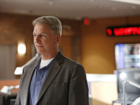 NCIS Season 11 Episode 3