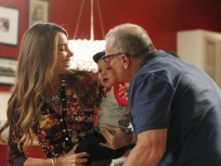 Modern Family Season 5 Episode 3