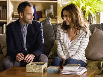 Elementary Season 2 Episode 4