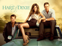 Hart of Dixie Discussion & Speculation: Where Are We Headed?