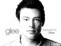 Glee Season 5 Episode 3