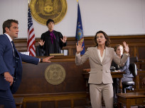 Blue Bloods Season 4 Episode 3