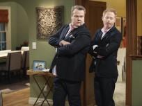 Modern Family Season 5 Episode 5