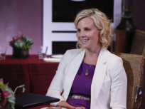 Parenthood Season 5 Episode 4