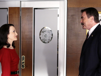 Blue Bloods Season 4 Episode 4