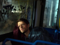 Supernatural Season 9 Episode 3