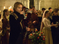 Reign Season 1 Episode 2