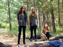 The Originals Season 1 Episode 5