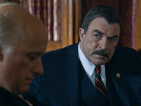Blue Bloods Season 4 Episode 5
