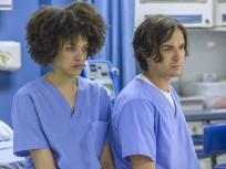 Ravenswood Season 1 Episode 2