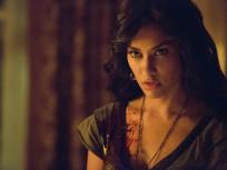 The Vampire Diaries Season 5 Episode 7