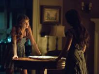 Elena and Tessa