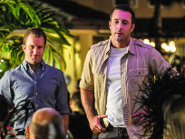 Hawaii Five-0 Season 4 Episode 6