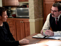 Blue Bloods Season 4 Episode 6