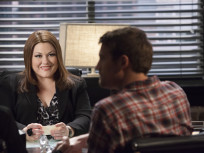 Drop Dead Diva Season 5 Episode 13