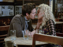 The Carrie Diaries Season 2 Episode 4