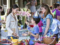 Hart of Dixie Season 3 Episode 6