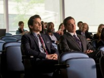 White Collar Season 5 Episode 4