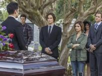 Ravenswood Season 1 Episode 3