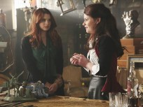 Once Upon a Time Season 3 Episode 7