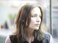 Covert Affairs Season 4 Episode 14