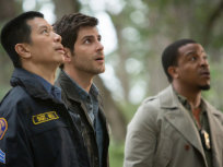 Grimm Season 3 Episode 3