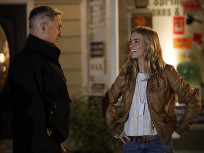NCIS Season 11 Episode 9 Review